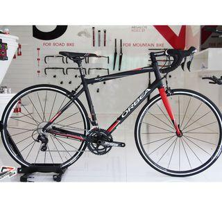 💯🆕Brand New ORBEA AVANT H30 Road Bike (Last set)