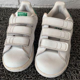 Original Adidas Stan Smith Kids