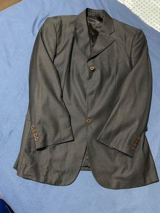 G2000 Coat not Lacoste Armani Penguin Onesimus