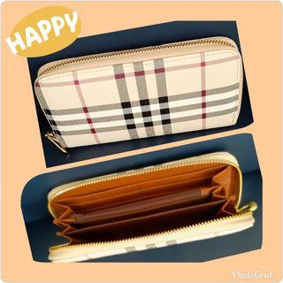 🚚 Mother's Day Gift long wallet