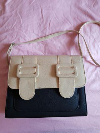 Merimies Bag