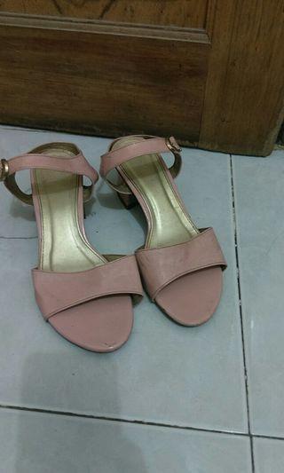 fladeo high heels