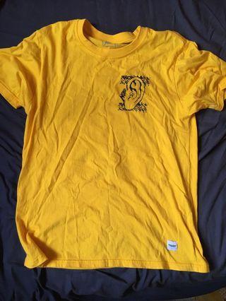 aa3c2504ba9e6c hypebeast shirt | Men's Fashion | Carousell Singapore