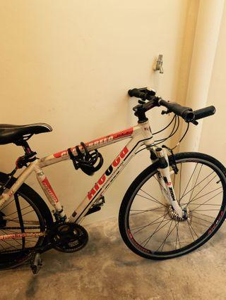 d5f1db6a71c Road Bike, Bicycles & PMDs, Bicycles, Road Bikes on Carousell