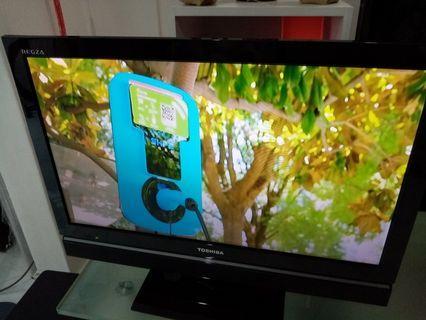 Toshiba 24 tv