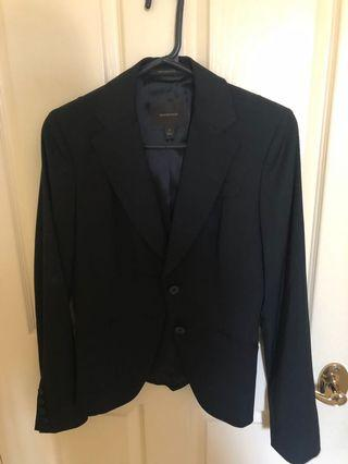 CountryRoad Black Blazer