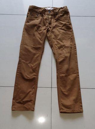 Celana Jeans Levi's anak Laki-Laki