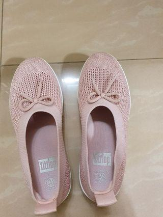 🚚 Fitflop shoes