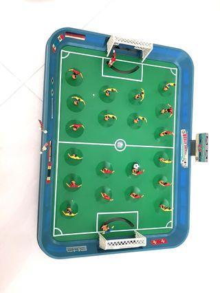 Table Soccer 50x36cm