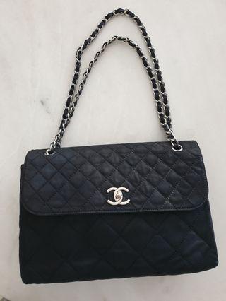 *Nego* Chanel Handbag Authentic