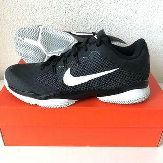 2ff94ff5d250 Nike Air Zoom Ultra Tennis