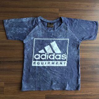 BKK Top Shirt