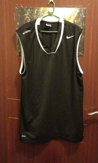a55f1c3d0c0 Nike Dri fit Jersey