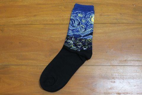 Tumblr Socks