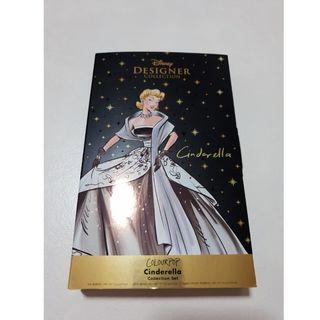 Colourpop - Designer Collection - Cinderella Set