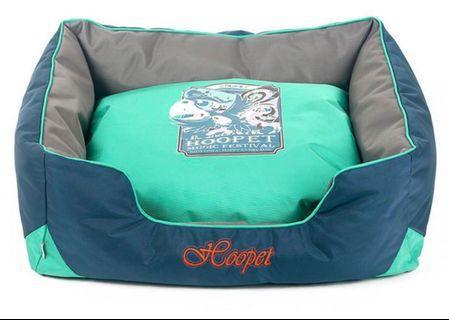 Hoopet Dog bed