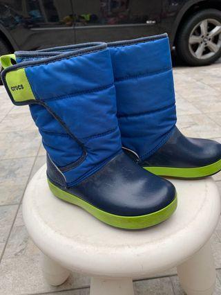 🚚 雨鞋 雨靴