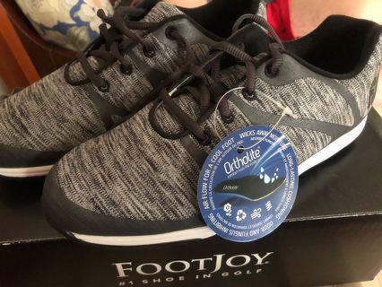 FJ Leisure Womens Golf Shoe