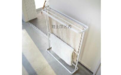 Rasslig towel stand