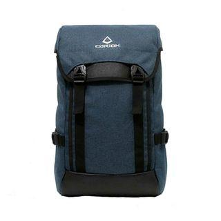 Tas backpack tas rancel pria