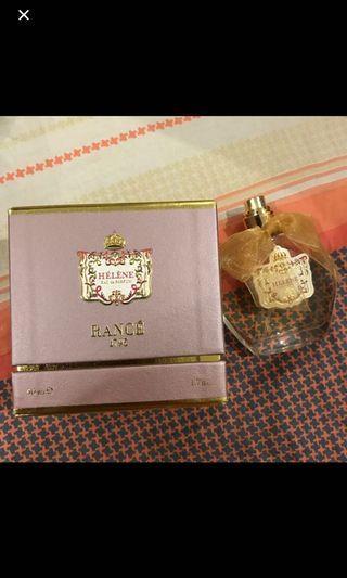 SALE! Authentic Rance 1795 Helene EDP