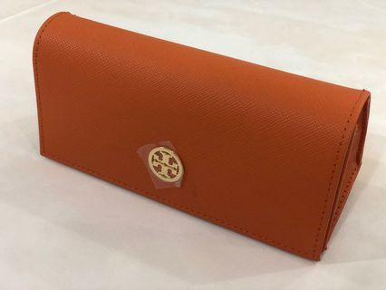RARE authentic Tory Burch sunglasses