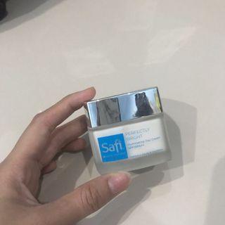 Safi White Expert Day Cream