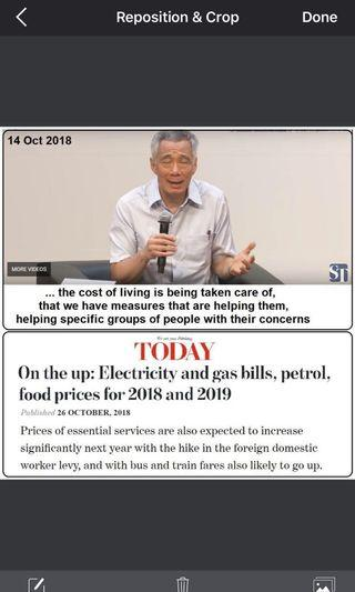 🚚 Pay even more in 2019! Ridiculously Atrocious! Why pay more? LEW AIRCON ELECTRICAL