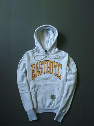 EASTBOY.C HOODIE ORIGINAL