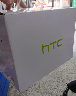 🚚 HTC 野餐用品