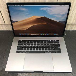 Kredit MacBook Pro MR932 16/256GB New 2018