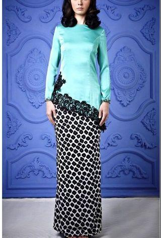 Jovian Collection