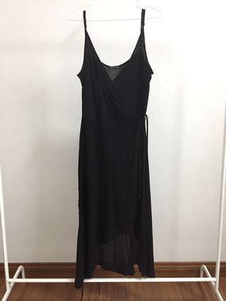 Dress - RM25