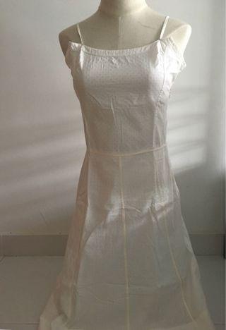 GG5 dress S