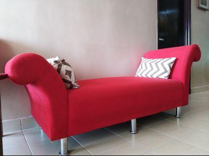Sofa CLEOPATRA