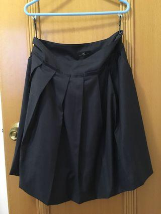 Day Birger et Mikkelsen skirt
