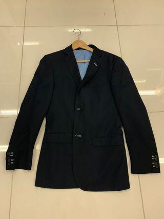 🚚 Blazer suit jacket Italian