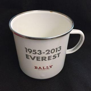 Bally 50周年紀念大水杯
