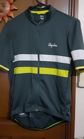 🚚 Cycling Jersey