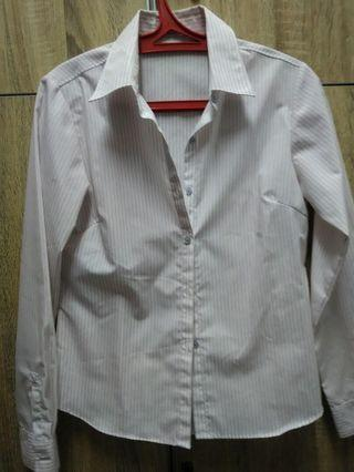 Top 3 for RM40