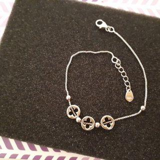 COUPLE LAB Bracelet