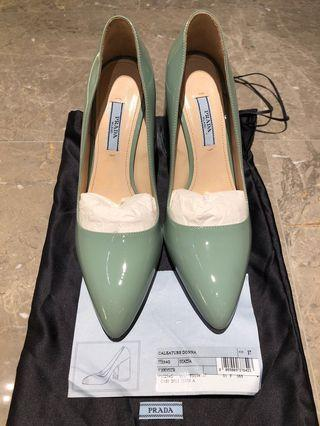 8f3f89df09ddc prada heels | Women's Fashion | Carousell Singapore