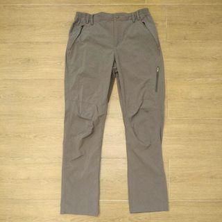 Super Quick Dry, 3D Men's Pants, 100% new, Size ML