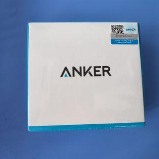 Anker Power Touch 5 Wireless Charger