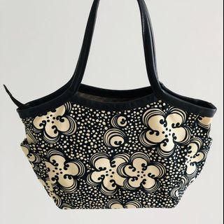 Japanese style tote Bag