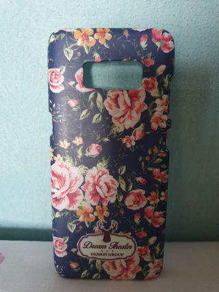 Samsung S8 Hard Cover