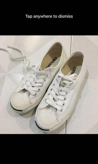 Jack Purcell Sneakers Converse