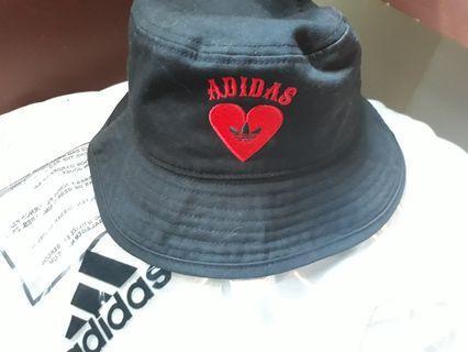 Adidas Originals Bucket Hat OSFW