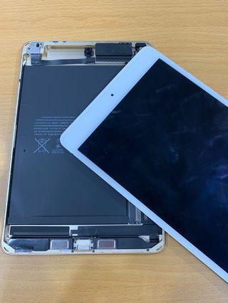 🚚 Phone battery lcd repair