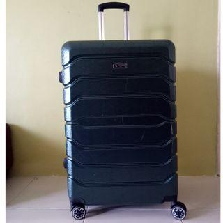 "28"" preloved luggage"